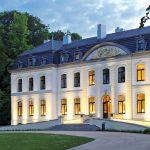 Weissenhaus_Grand_Village_segara_PR_Agentur_München_Tourismus_Außenansicht