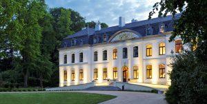 Weissenhaus_Grand_Village_Resort_&_Spa_am_Meer_segara_PR_Agentur_Tourismus_München_Außenansicht