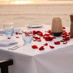 segara_pr_münchen_Fairmont_Maldives_Sirru_Fen_Fushi_Candle_Light_Dinner