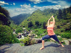 andbeyond Yoga Reise Buthan Nachhaltigkeit Achtsamkeit segara Kommunikation Tourismus PR Agentur München