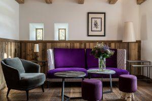 Relais & Châteaux Gut Steinbach Hotel und Chalets Reit im Winkl segara Kommunikation Tourismus PR Agentur München