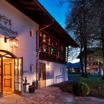 segara_PR_Agentur_München_Gut_Steinbach_Tourismus_Gut_Steinbach_Forsthaus_&_Stammhaus