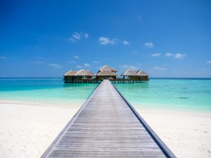 Huvafen Fushi Malediven segara Kommunikation Tourismus PR Agentur München
