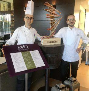 Simone Gottardello Aqualux Hotel Spa Suite & Terme Gardasee Italien segara Kommunikation Tourismus PR Agentur München