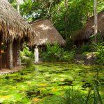 segara_PR_Agentur_München_Laucala_Island_spa_garden