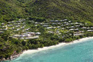 Raffles Seychelles segara PR Agentur München Praslin Seychellen Indischer Ozean