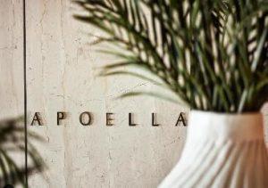 Blue Palace Resort & Spa Kreta Apoella segara Kommunikation Tourismus PR Agentur München