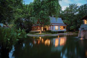 segara_PR_Agentur_München_Chiva-Som_Thai_Pavilion_Suite