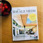 Das Ideale Heim Segara