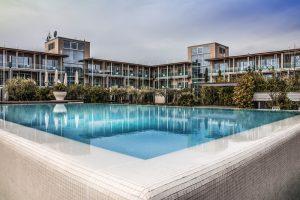 Aqualux Hotel Spa Suite & Terme Gardasee Italien segara Kommunikation Tourismus PR Agentur München