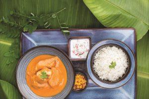 segara Kommunikation PR Agentur München Praslin Seychellen Curieuse Restaurant
