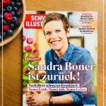 Segara Highlights Schweizer Illustrierte
