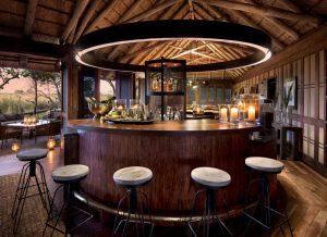 segara_PR_Agentur_München_andBeyond_Botswana_Nxabega_Bar