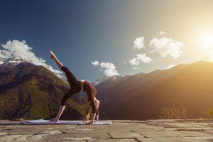 segara_PR_Agentur_München_andBeyond_Yoga_in_Bhutan__Yogi