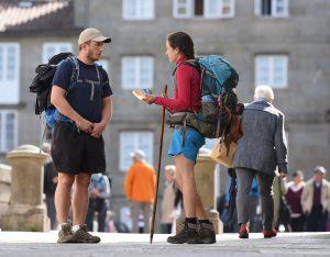 segara_PR_Agentur_München_Bayerisches_Pilgerbüro_bp-Archiv_ Wolfgang Radtke