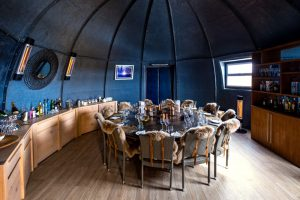 segara_PR_Agentur_München_Ellerman_House_White_Desert_Whichaway_Camp_Dining_room