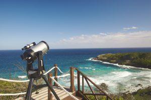 Fregate_Island_Private_Beach_Ans Parc_lookout