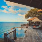 Fregate_Island_Private_villa_swimming-pool