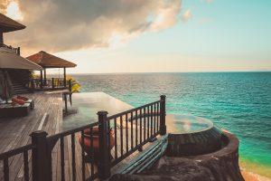 Fregate_Island_Private_villa_swimming-pool