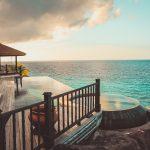 Fregate_Island_Private_villa_swimming_pool