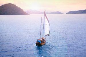 segara_PR_Agentur_München_Laucala_Island_activity_sailing_rere_ahi_1