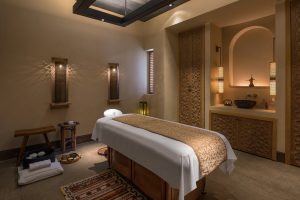 segara_PR_Agentur_München_Tourismus_Al_Bait_Sharjah_Spa_Treatment_Room_Gents