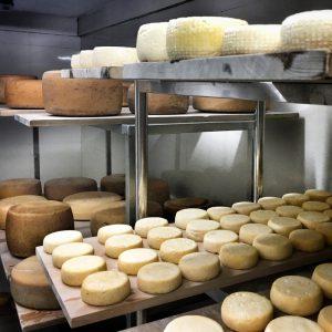 segara_PR_Agentur_München_andBeyond_Vira_Vira_Cheese_Making