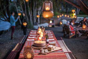 segara_PR_Agentur_München_andBeyond_Vira_vira_Guest_delight_dinner