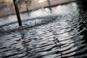 AqualuxThermae Thermalwasser Bardolino segara Kommunikation PR Agentur München