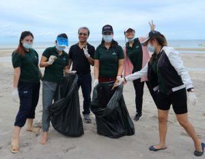 segara_PR_Agentur_München_Chiva-Som_Beach_Cleaning