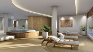 Chiva-Som International Health Resort Thailand Neueröffnung Wellness segara Kommunikation PR Agentur München
