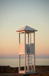 segara_PR_Agentur_München_Cretan_Malia_Park_Beach