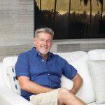 segara PR Agentur München Fregate Island Private Neuer Managing Director Hilton Grant Hastings