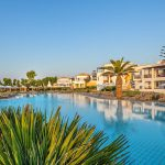 segara_PR_Agentur_München_Neptune_Hotels_Resort_Convention_Centre_and_Spa_ Pool