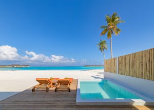 segara_PR_Agentur_München_Olhuveli_Grand_Beach_Villa_with_Pool_2