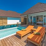 segara_PR_Agentur_München_Olhuveli_Grand_Water_Villa_with_Pool_deck_pool