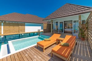 segara_PR_Agentur_München_Olhuveli_Grand_Water_Villa_with_Pool_deck_pool