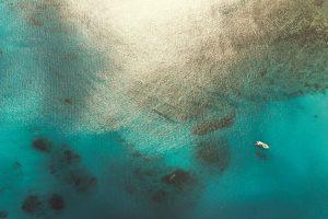 Raffles_Seychelles_segara_PR_Agentur_München_Aerial_Ocean