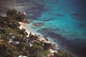 Raffles_Seychelles_segara_PR_Agentur_München_Beach_Ocean_Aerial
