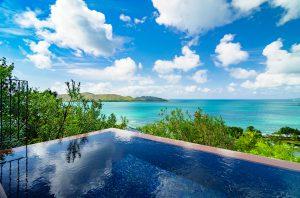 Raffles_Seychelles_segara_PR_Agentur_München_Pool_Ocean_View