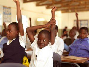 segara_PR_Agentur_München_andBeyond_Africa_Foundation_nokomo_school