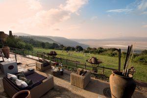 segara_PR_Agentur_München_andBeyond_Ngorongoro_Crater_Lodge_Guest_Area_2