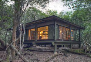 segara_PR_Agentur_München_andBeyond_Phinda_Forest_Lodge_guest_room_3