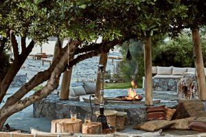Blue Palace Resort & Spa Kreta Isola Beach Club segara Kommunikation Tourismus PR Agentur München