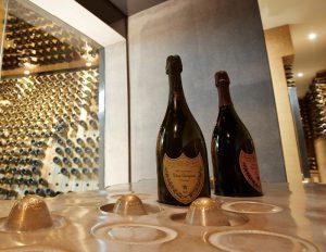 segara_PR_Agentur_München_Ellerman_House_Champagne_Cellar6