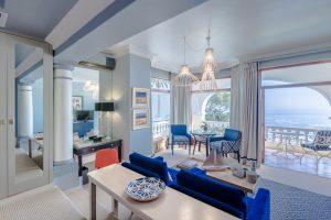 segara_PR_Agentur_München_Ellerman_House_Deluxe_House_Room_Room9_4