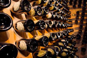 segara_PR_Agentur_München_Ellerman_House_Dom_Perignon_Experience_Champagner_Cellar_Detail