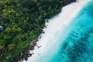 segara_PR_Agentur_München_Ellerman_House_Unexpected_Journey_Seychelles