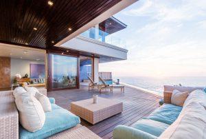 segara_PR_Agentur_München_Ellerman_House_Villa_One_Terrace