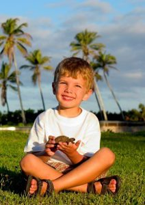 Fregate_Island_Private_segara_PR_Agentur_München_Boy_Smiling